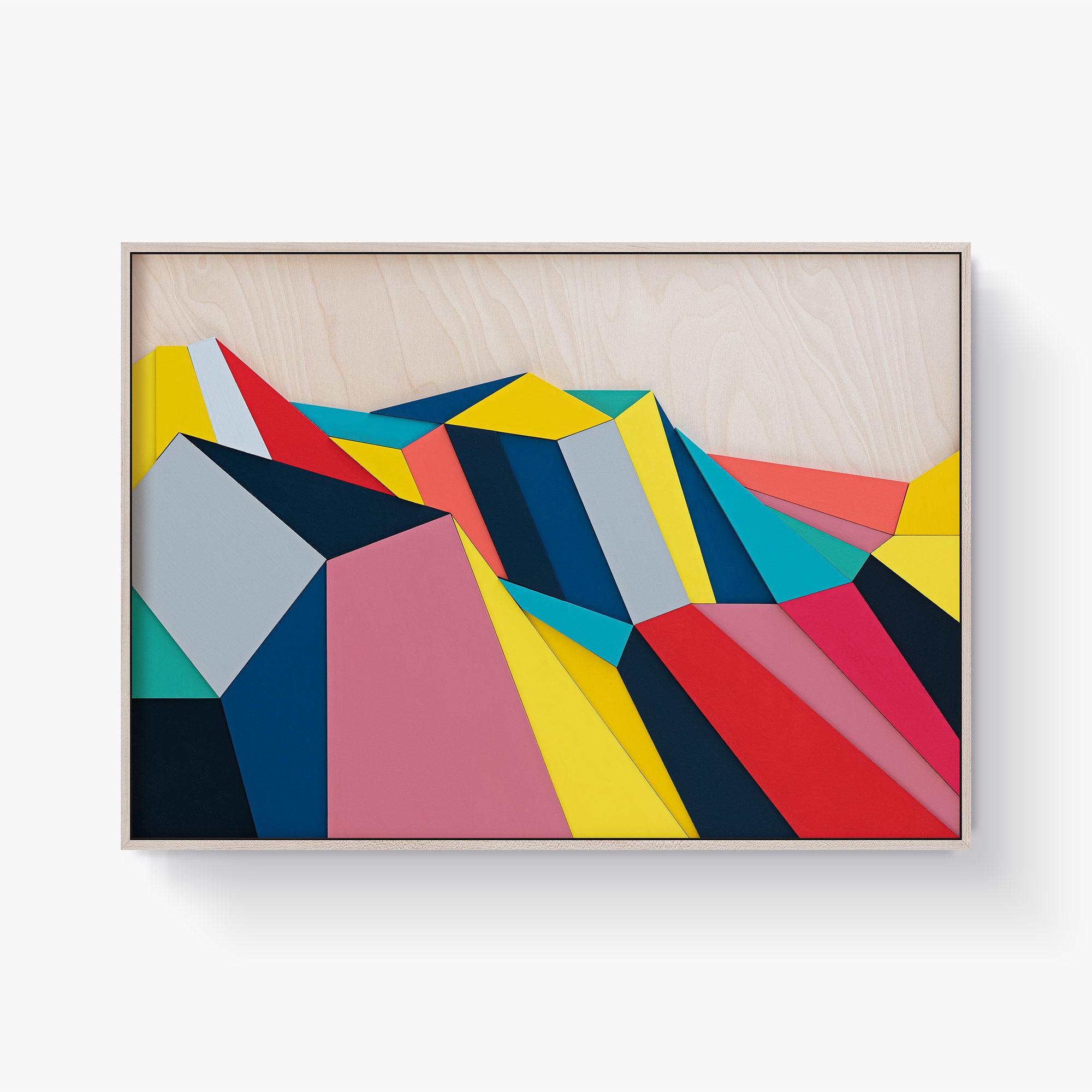 Landscapes 3.x