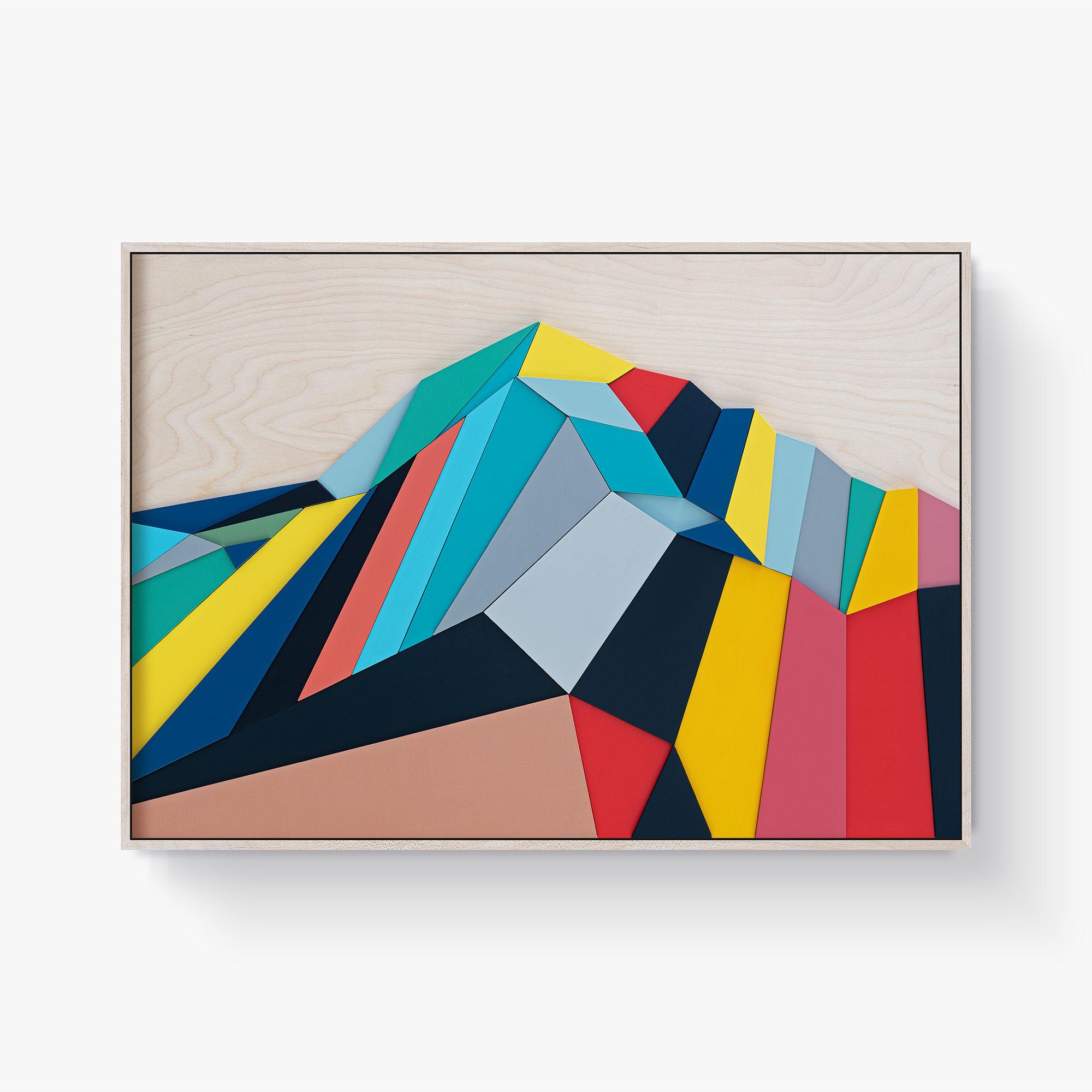 Landscapes 4.x